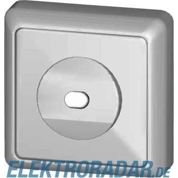 Elso Wipptaster, Aufbau, 42V, b 516220