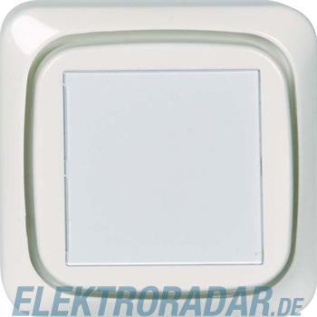Elso AP-Taster m.Schriftfeld 50 562164