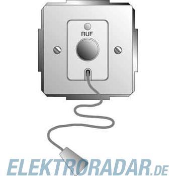 Elso Ruftastereinsatz m. Zentra 740030