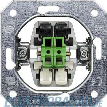 Siemens DELTA Schalter-Geräteeinsa 5TA2128