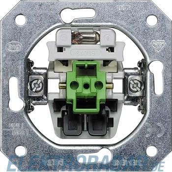 Siemens DELTA Schalter-Geräteeinsa 5TA2130