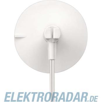 Siemens DELTA i-system, Jalousiest 5TC1526