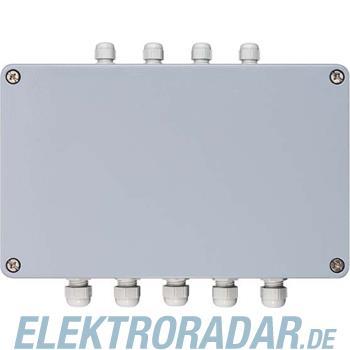 Siemens IR-64K Kompaktanlage 5TC6380