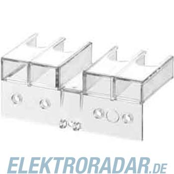 Siemens Klemmenabd. für 100/125A-T 5TE9000