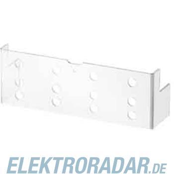 Siemens Klemmenabd. für 160/200A-T 5TE9001