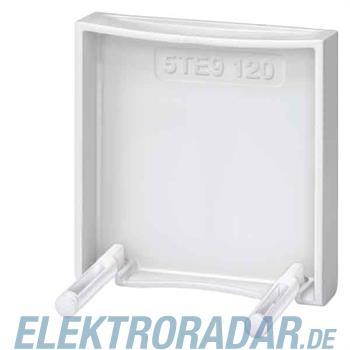 Siemens Deckel für Steckdosen 5TE6 5TE9120