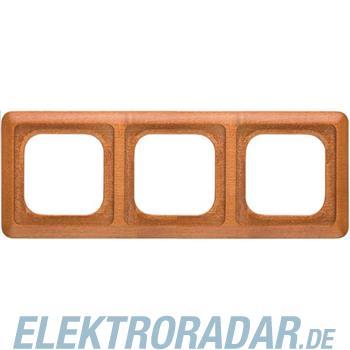 Siemens DELTA natur, kirschbaum Ra 5TG1673