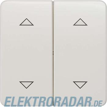 Siemens DELTA profil titanweiß Wip 5TG7961
