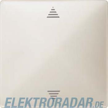 Merten Jalousie-Taster lgr 584329