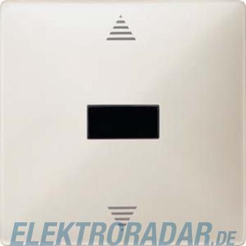 Merten Jalousie-Taster lgr 584429