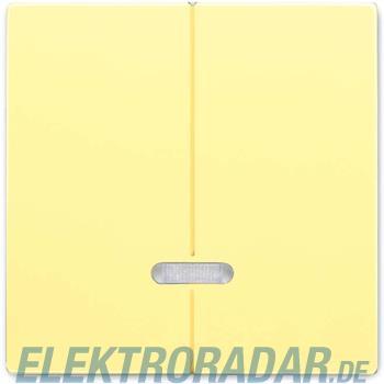 Busch-Jaeger Bedienelement 6545-815