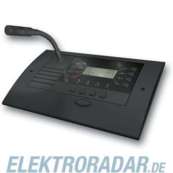 Busch-Jaeger Mikrofonkonsole 8205