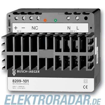 Busch-Jaeger REG-Netzteil 8209-101