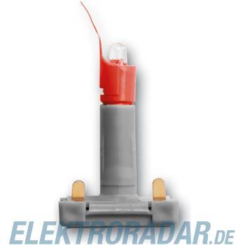 Busch-Jaeger LED Beleuchtungseinsatz ws 8380-10