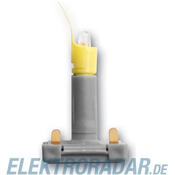Busch-Jaeger LED Beleuchtungseinheit 8382-10