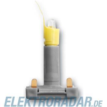 Busch-Jaeger LED Beleuchtungseinheit 8382-12