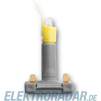 Busch-Jaeger LED Beleuchtungseinheit 8382-17