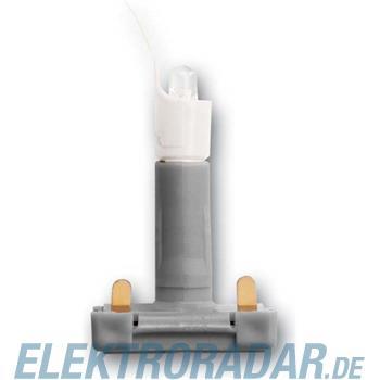 Busch-Jaeger LED Beleuchtungseinheit 8383-12