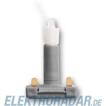 Busch-Jaeger LED Beleuchtungseinheit 8383-17