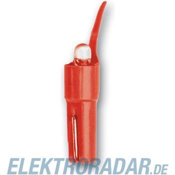 Busch-Jaeger LED Beleuchtungseinsatz 8390-12