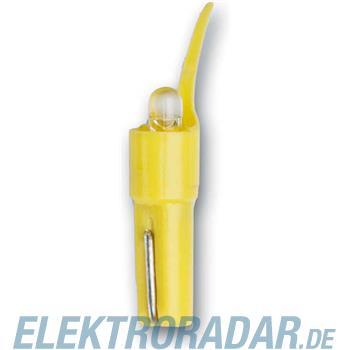 Busch-Jaeger LED Beleuchtungseinsatz 8392-17