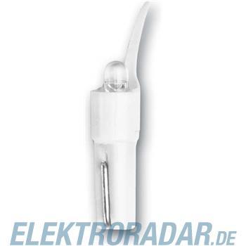 Busch-Jaeger LED Beleuchtungseinsatz 8393-12