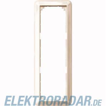 Merten Rahmen 3f.ws/gl 388944
