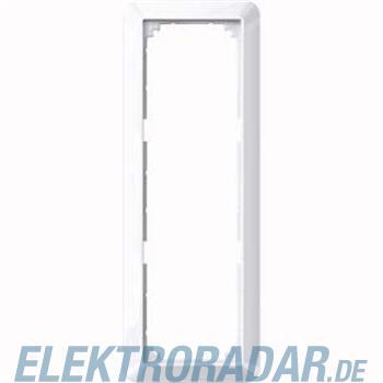 Merten Rahmen 3f.aws/gl 389925