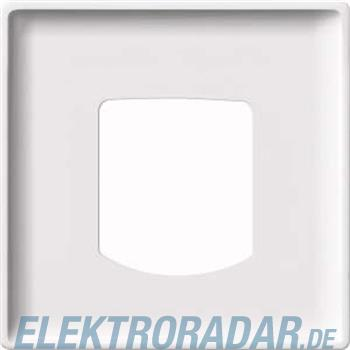 Merten Zentralplatte pws 444719