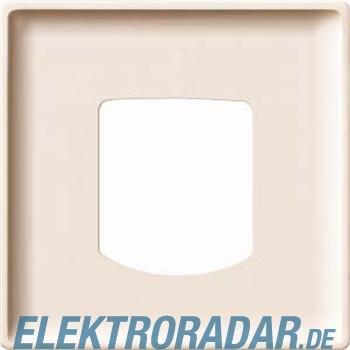 Merten Zentralplatte ws 444744