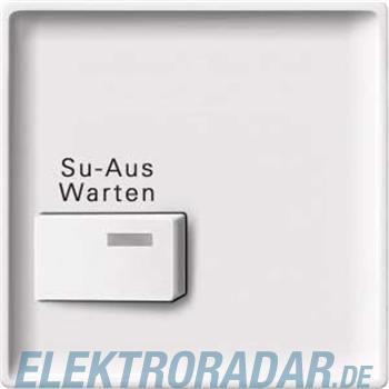 Merten Zentralplatte pws 444819