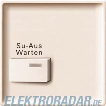Merten Zentralplatte ws 444844