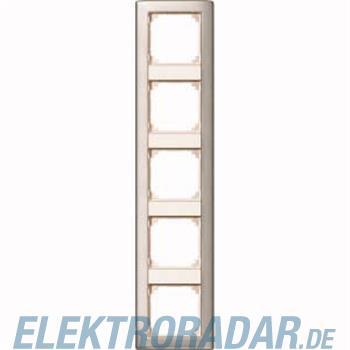 Merten Rahmen 5f.si/ws 467544