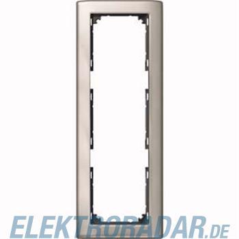 Merten Rahmen 3f.si/anth 470914