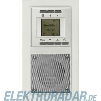 Siemens UP-Radio tws 5TC1060