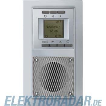 Siemens UP-Radio alu 5TC1061