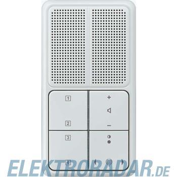 Jung Radio lgr R AN CD M 514 LG