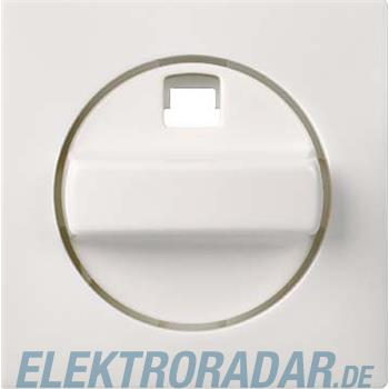 Elso Zentralplatte pws 263040