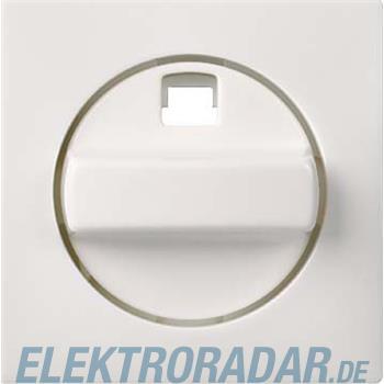 Elso Zentralplatte rws 263044