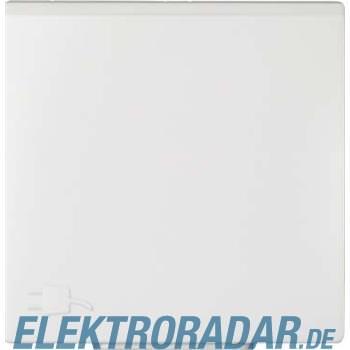 Elso Zentralplatte pws 263140