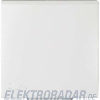 Elso Zentralplatte rws 263144