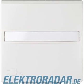 Elso Zentralplatte pws 263160