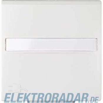 Elso Zentralplatte rws 263164