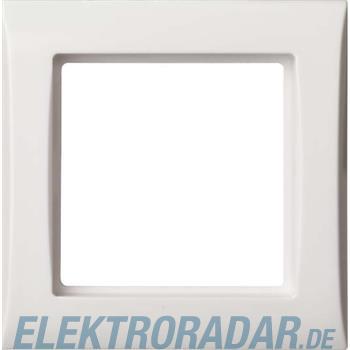 Elso Rahmen 1-f. pws 264100