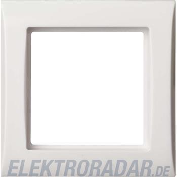 Elso Rahmen 1-f. rws 264104