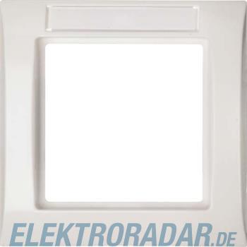 Elso Rahmen 1-f. pws 264110