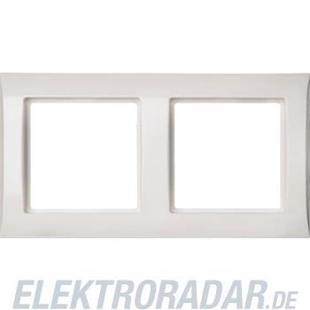 Elso Rahmen 2-f. pws 264200