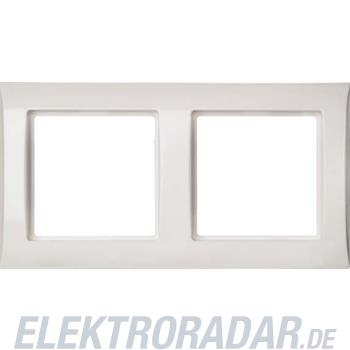 Elso Rahmen 2-f. rws 264204