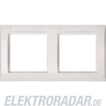 Elso Rahmen 2-f. rws 264214