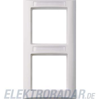 Elso Rahmen 2-f. pws 264220